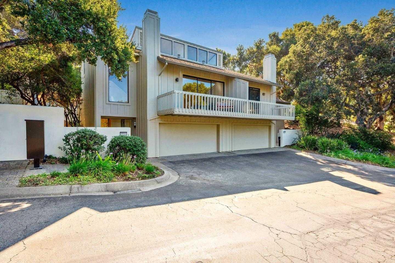 $1,275,000 - 3Br/3Ba -  for Sale in Carmel Valley