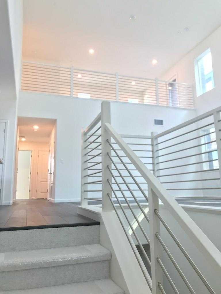 $963,000 - 2Br/2Ba -  for Sale in San Jose