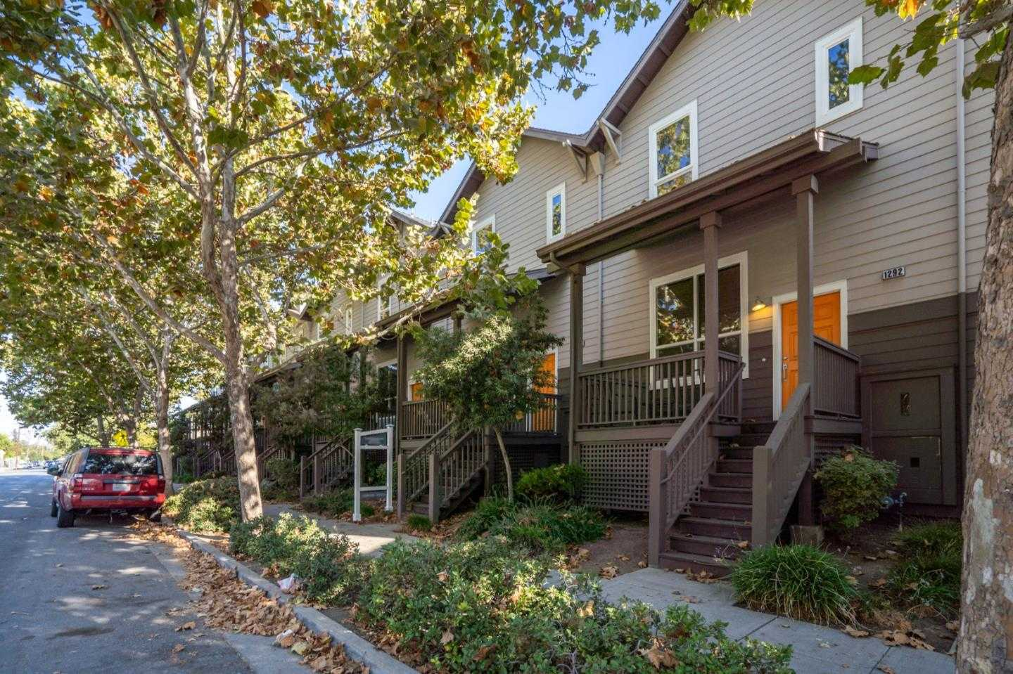$799,999 - 2Br/2Ba -  for Sale in San Jose