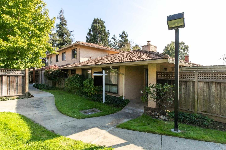 $705,000 - 3Br/2Ba -  for Sale in Santa Cruz