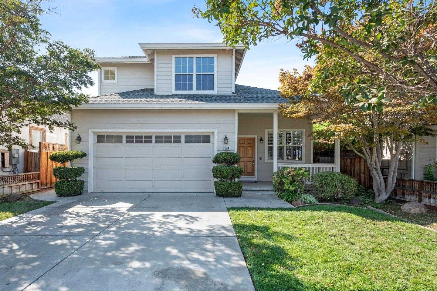 $1,399,000 - 4Br/3Ba -  for Sale in San Jose