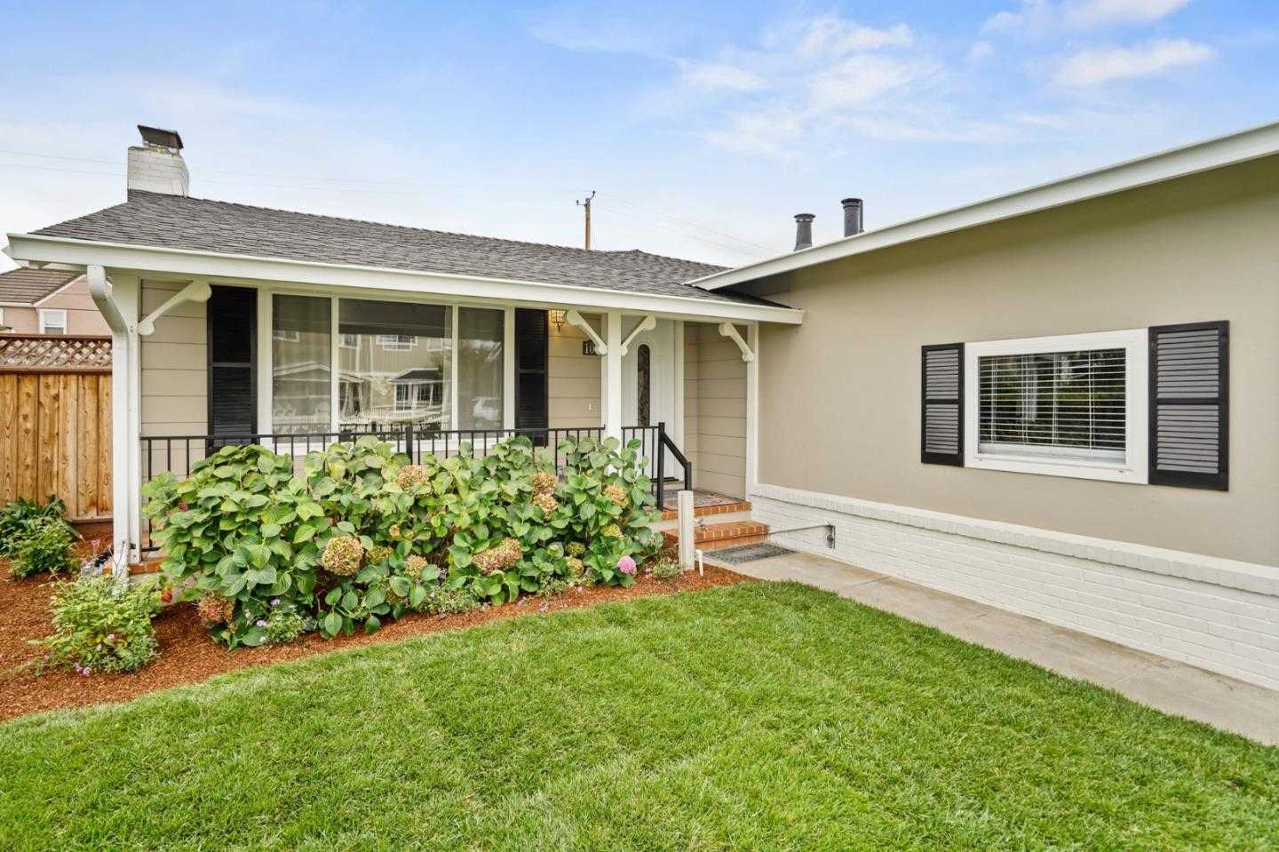 $1,564,000 - 4Br/2Ba -  for Sale in San Mateo