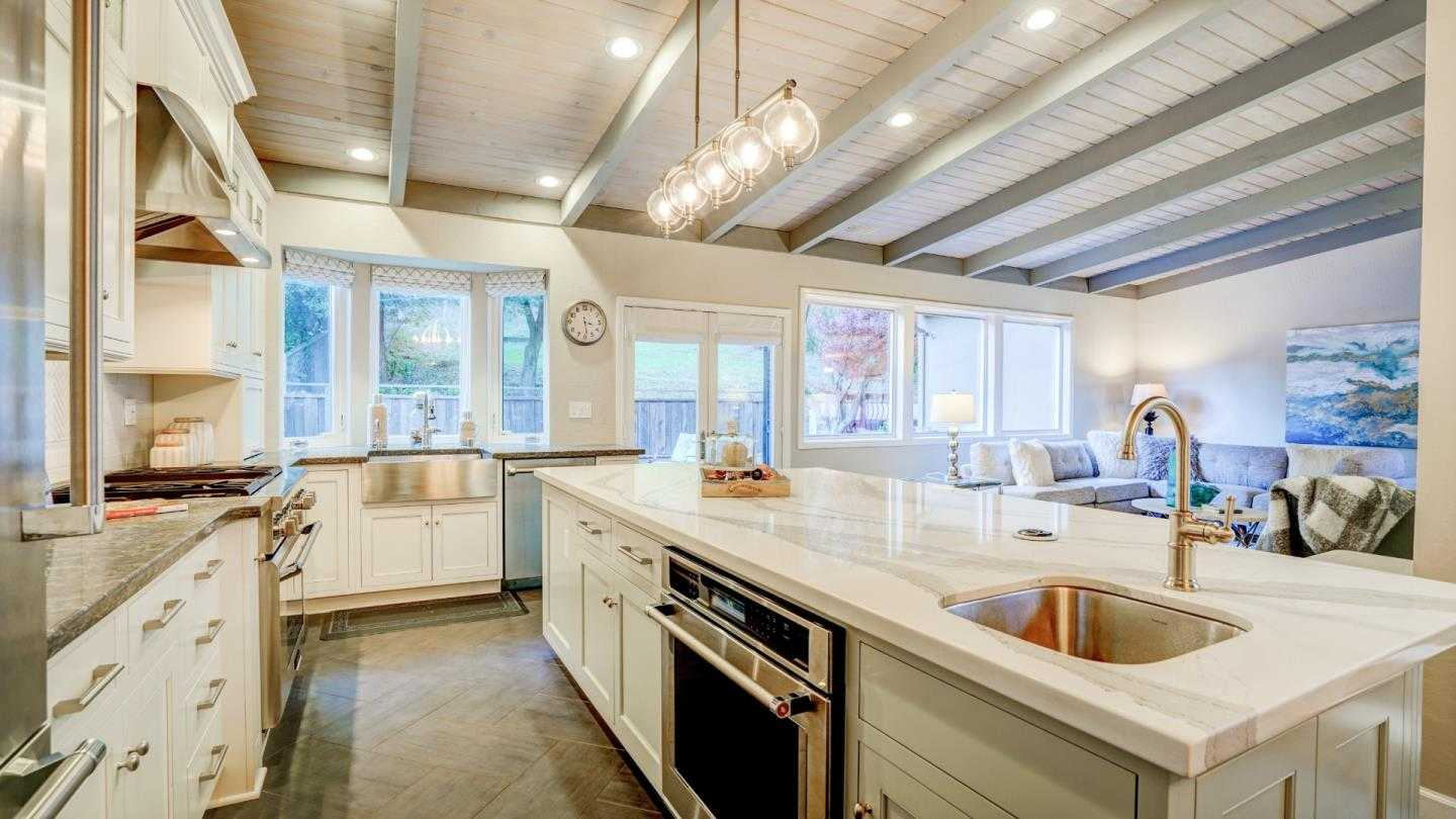 $2,498,000 - 4Br/3Ba -  for Sale in Millbrae