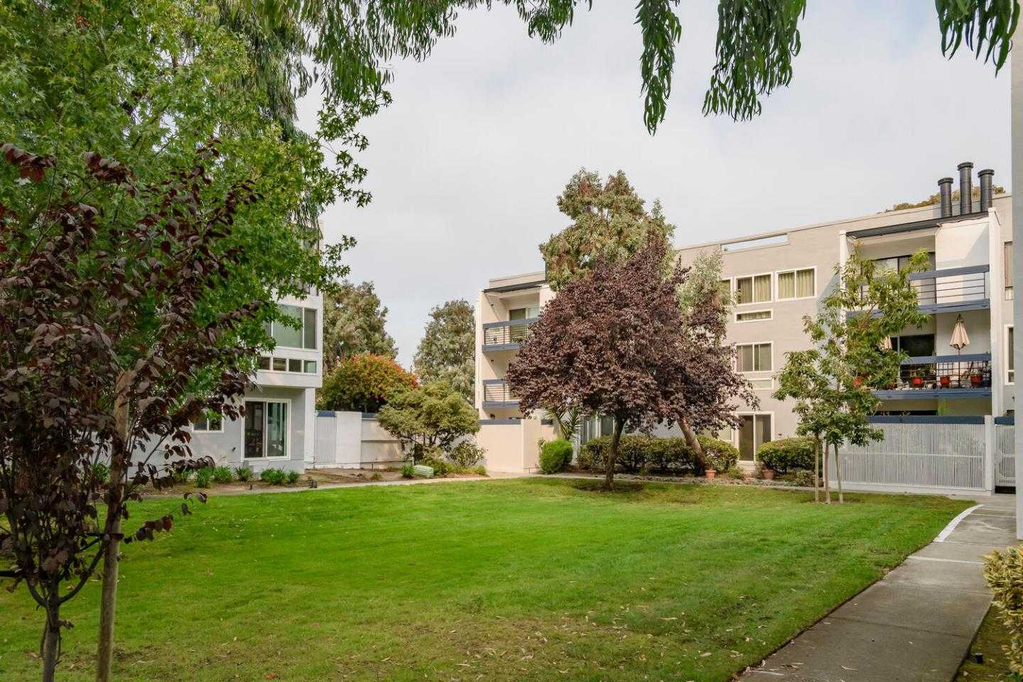 $790,000 - 2Br/2Ba -  for Sale in Foster City