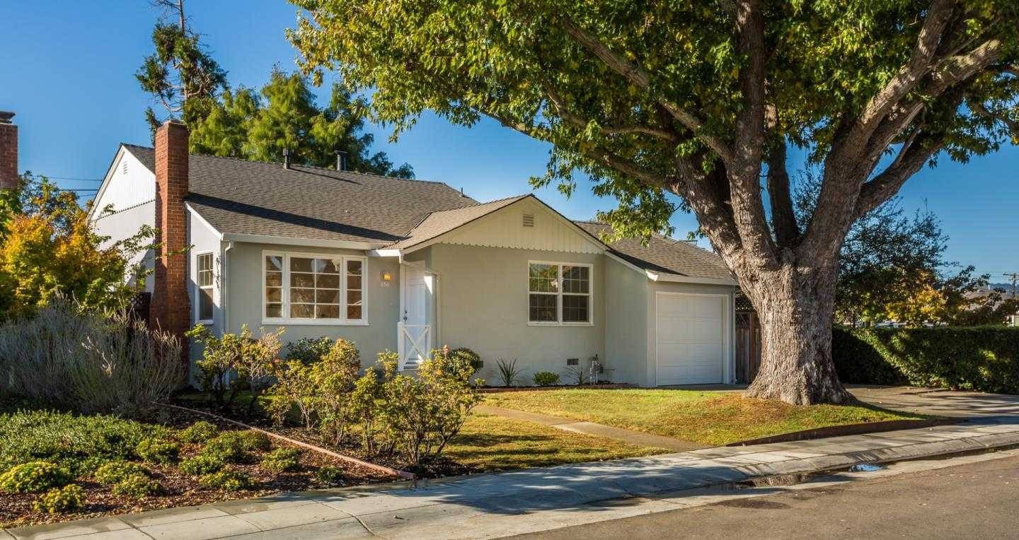 $1,298,000 - 3Br/2Ba -  for Sale in San Mateo
