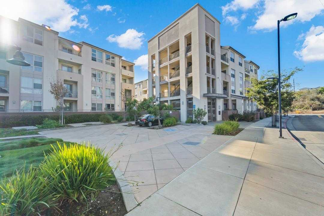 $620,000 - 1Br/1Ba -  for Sale in South San Francisco