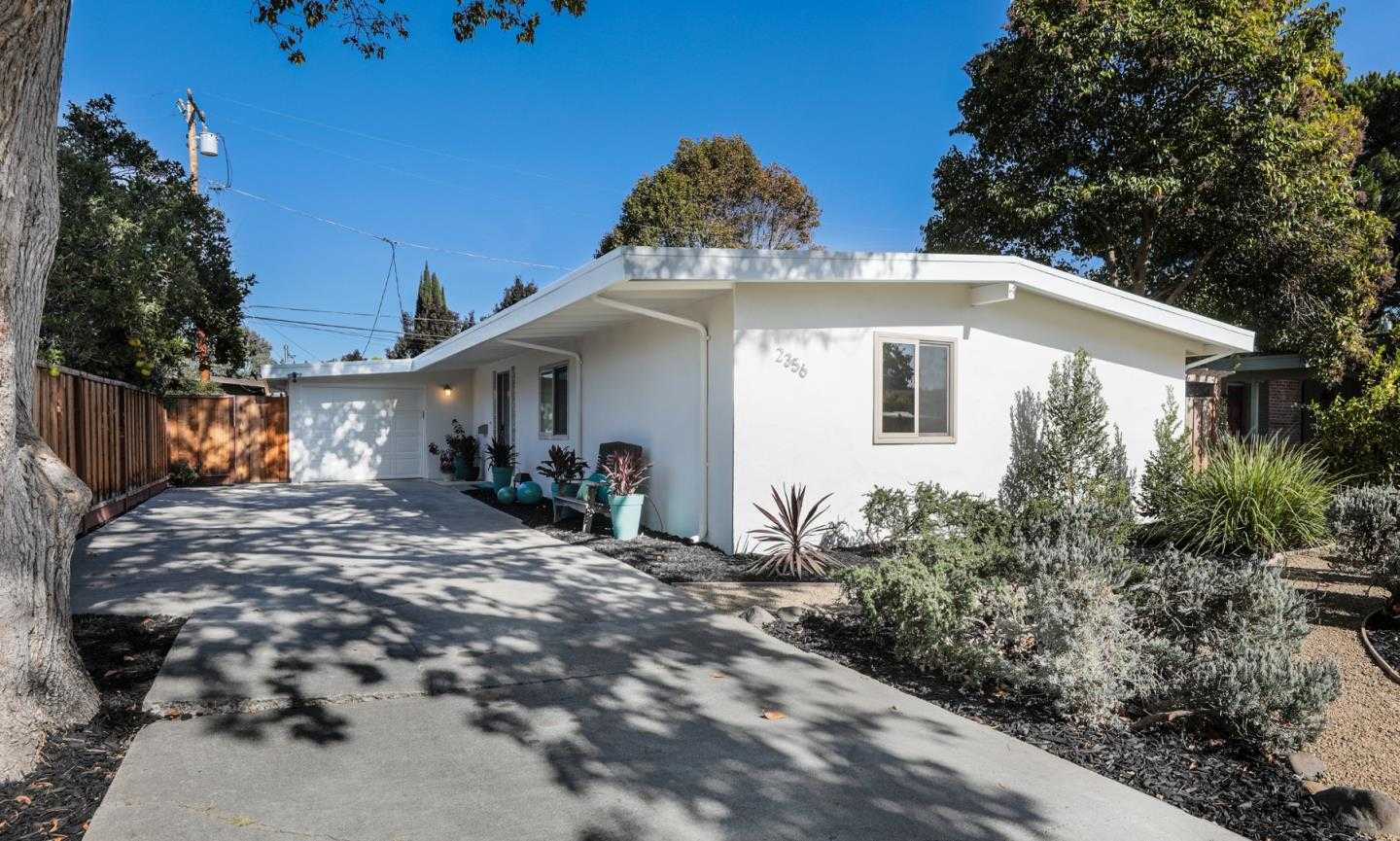 $1,800,000 - 3Br/2Ba -  for Sale in Mountain View