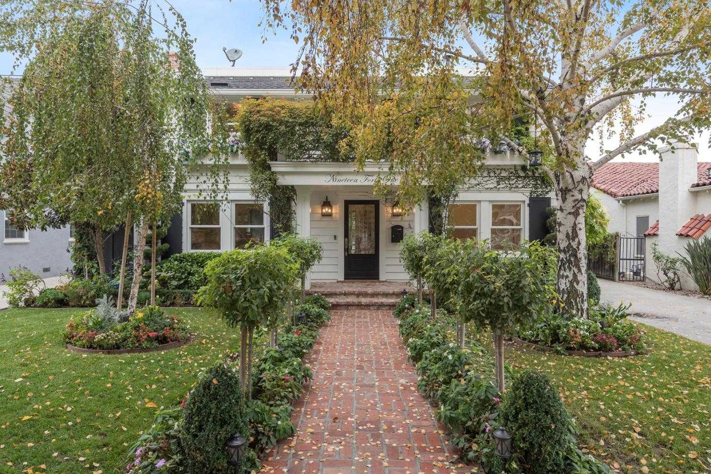 $2,675,000 - 4Br/3Ba -  for Sale in San Jose