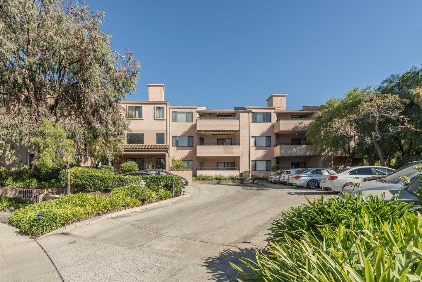 $689,000 - 1Br/1Ba -  for Sale in Burlingame