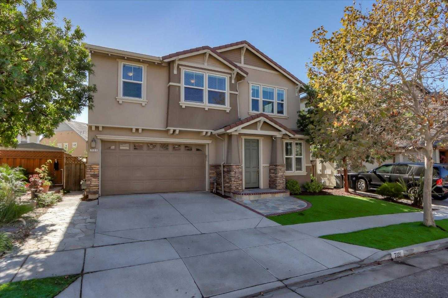 $1,169,000 - 4Br/3Ba -  for Sale in San Jose