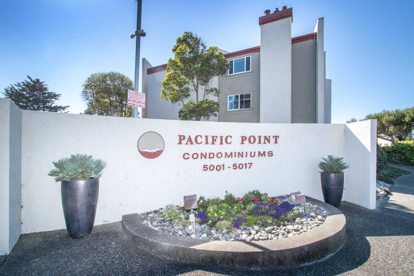 $698,000 - 2Br/1Ba -  for Sale in Pacifica