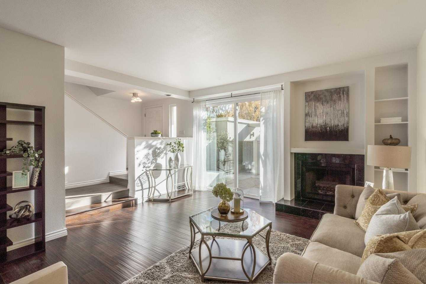 $1,439,000 - 3Br/3Ba -  for Sale in Mountain View