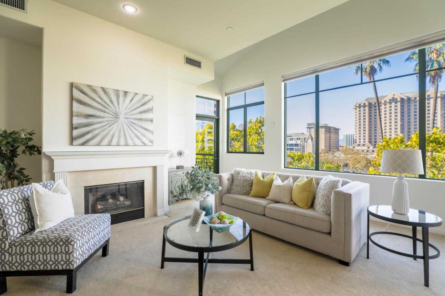 $838,000 - 2Br/2Ba -  for Sale in San Jose