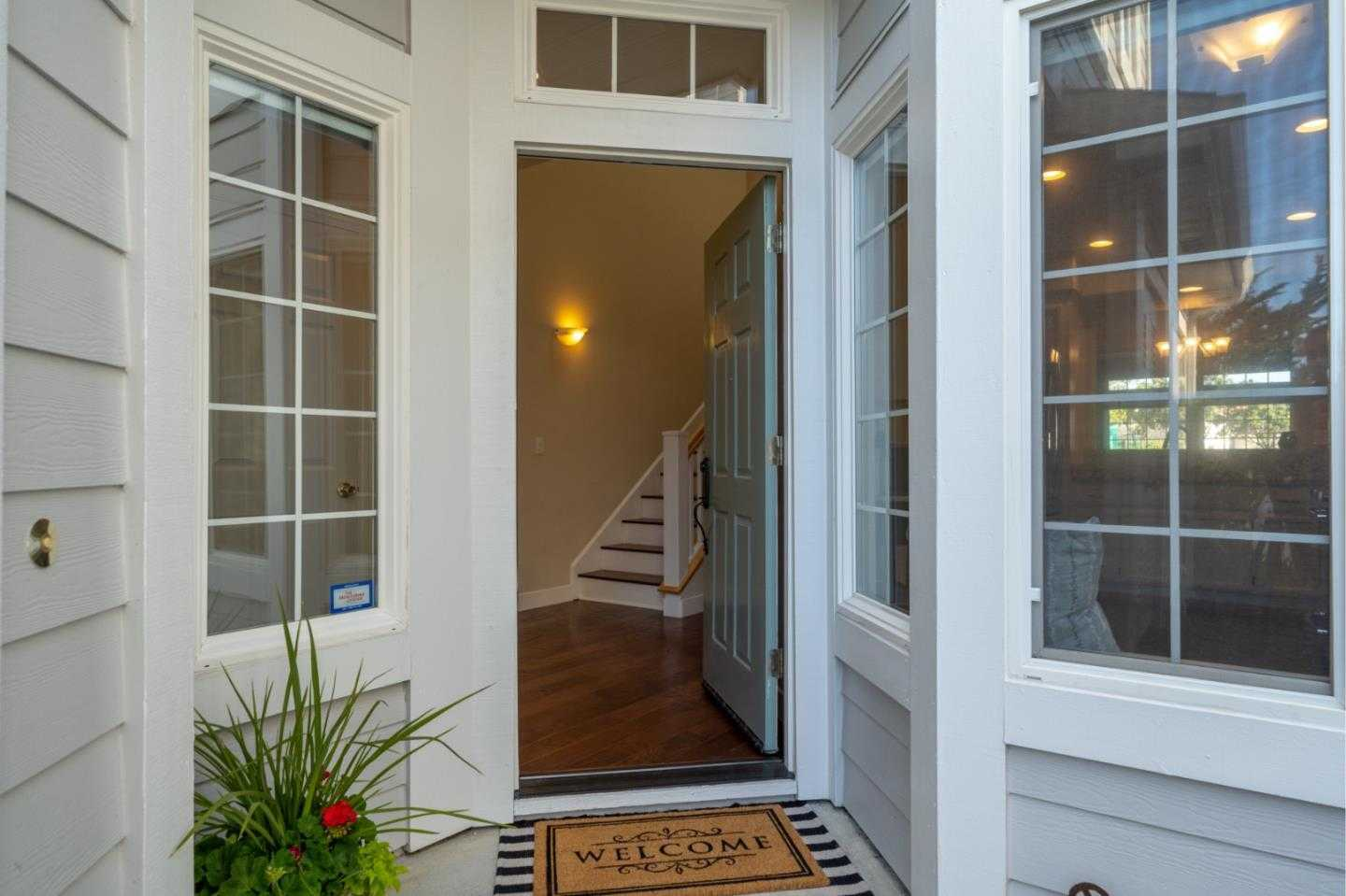 $1,049,000 - 2Br/3Ba -  for Sale in Pacifica