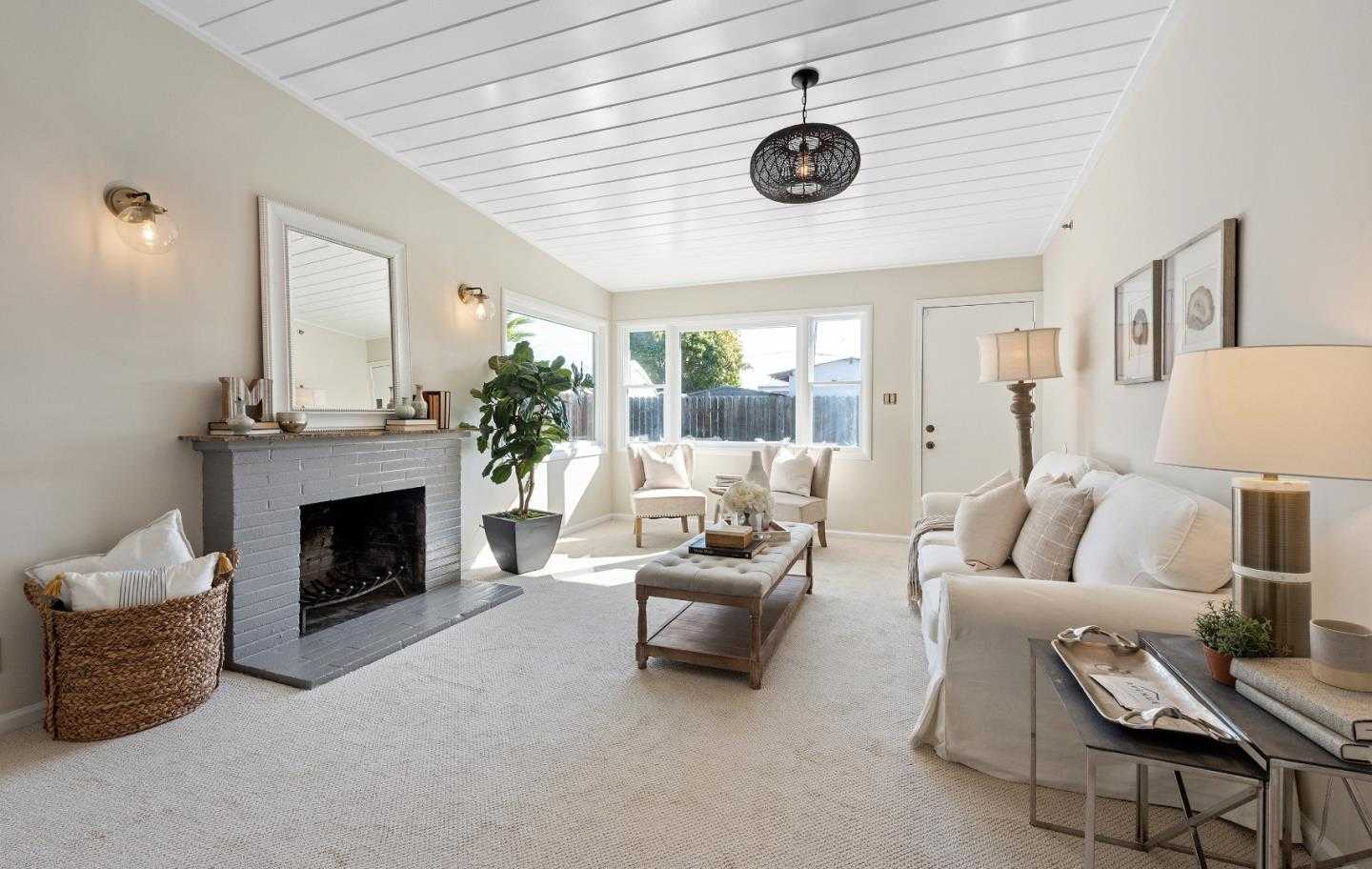 $798,000 - 3Br/1Ba -  for Sale in East Palo Alto