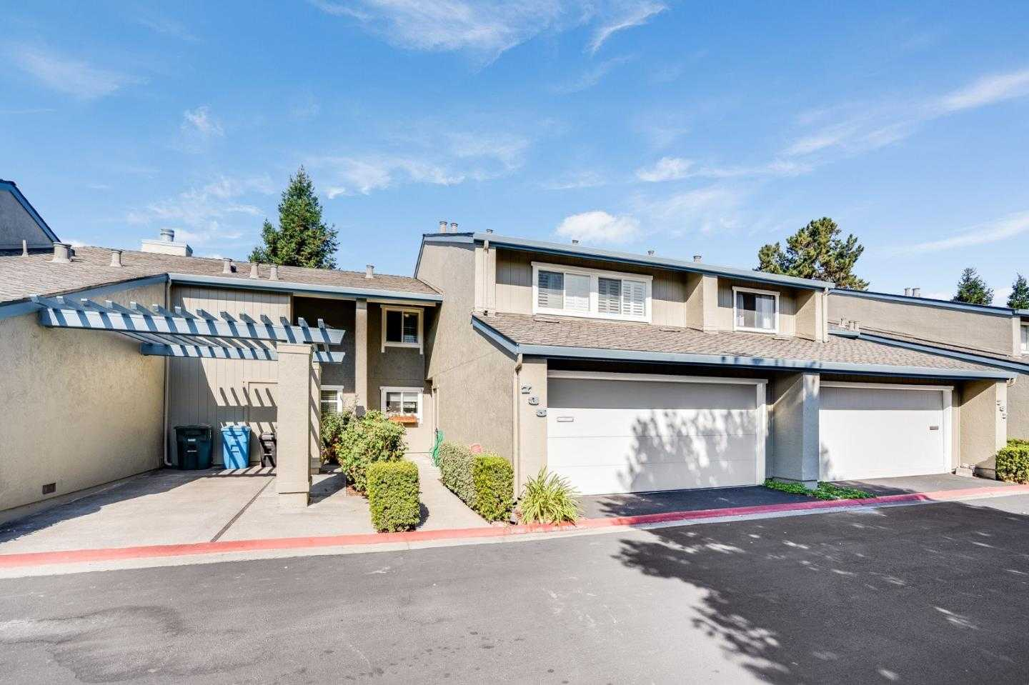 $1,418,888 - 4Br/3Ba -  for Sale in Foster City