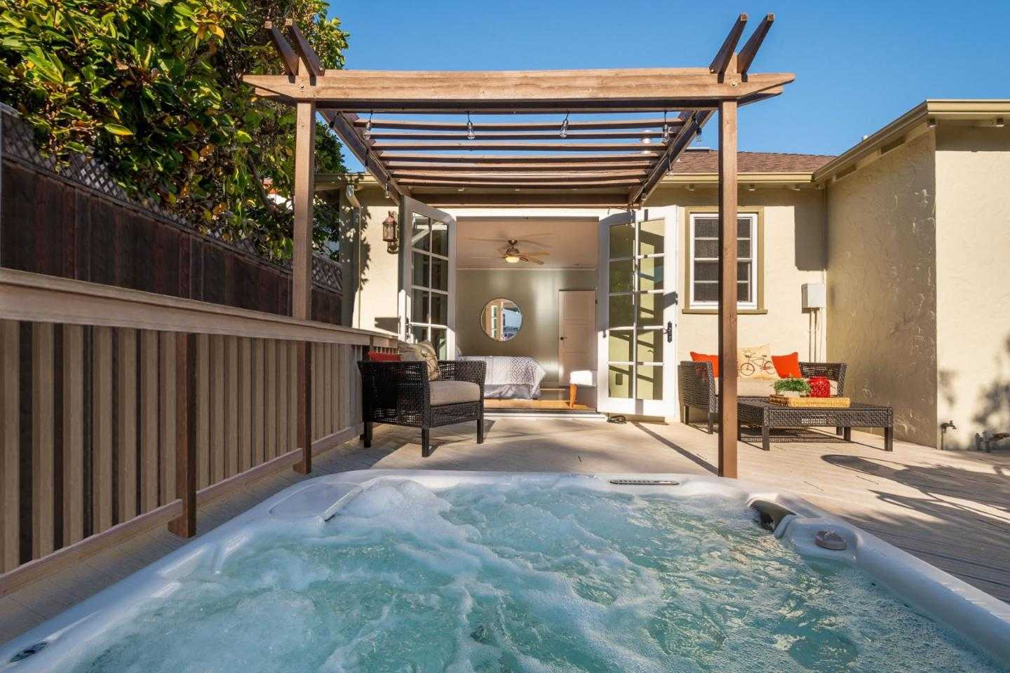 $1,500,000 - 3Br/1Ba -  for Sale in San Mateo