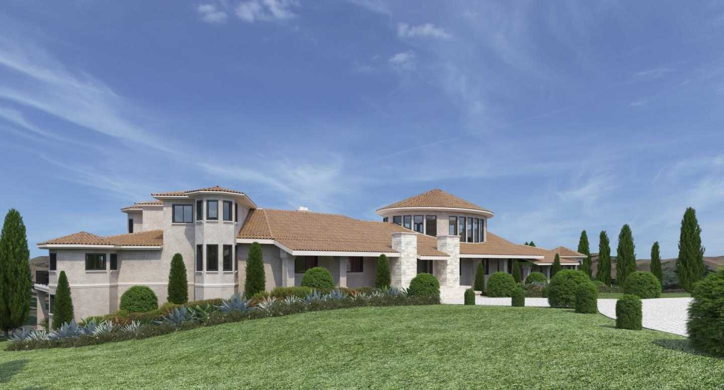 $17,888,000 - 5Br/8Ba -  for Sale in San Jose