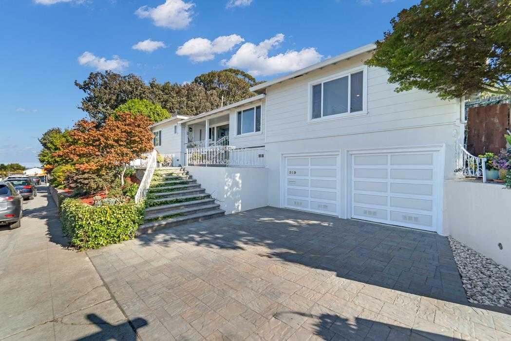 $1,799,000 - 4Br/2Ba -  for Sale in San Mateo