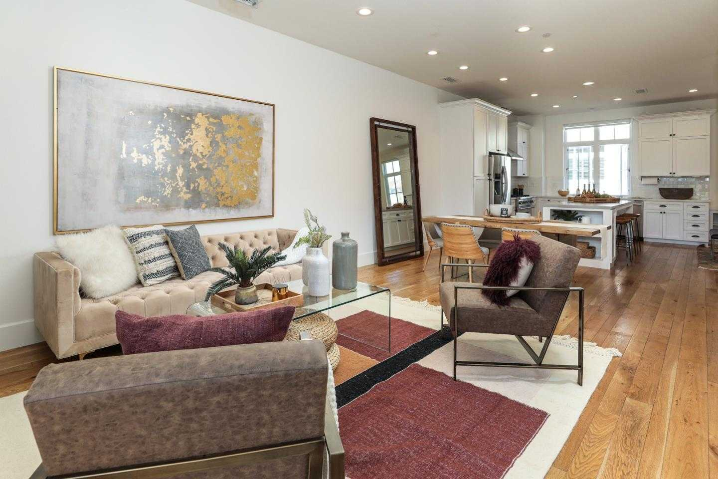 $1,450,000 - 4Br/4Ba -  for Sale in Campbell