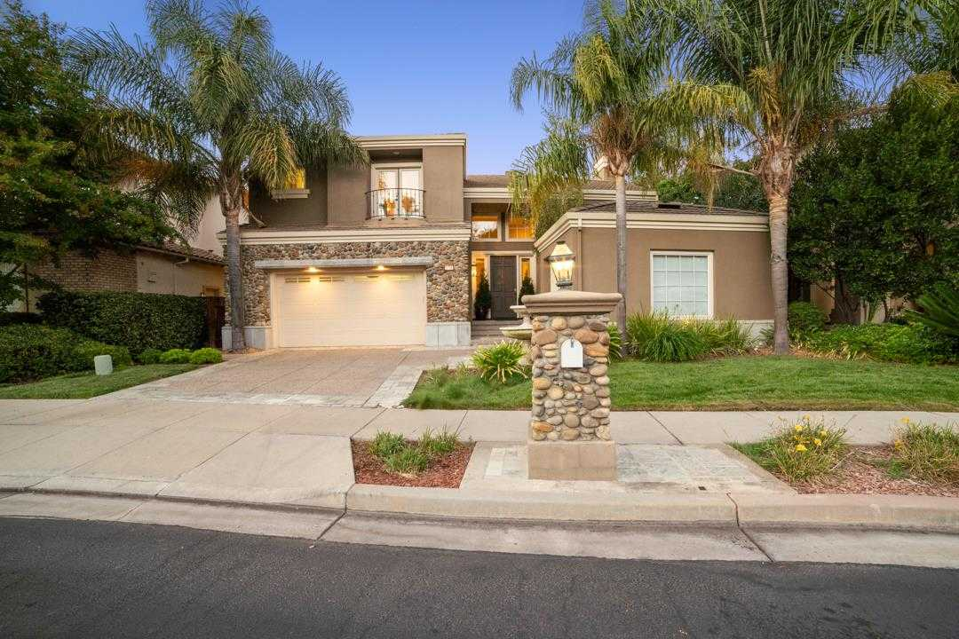 $2,098,000 - 4Br/4Ba -  for Sale in San Jose