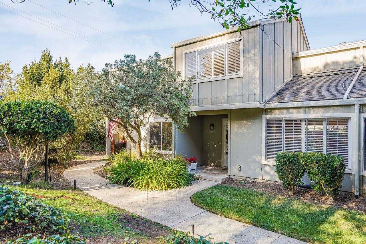 $714,900 - 2Br/2Ba -  for Sale in Pacifica