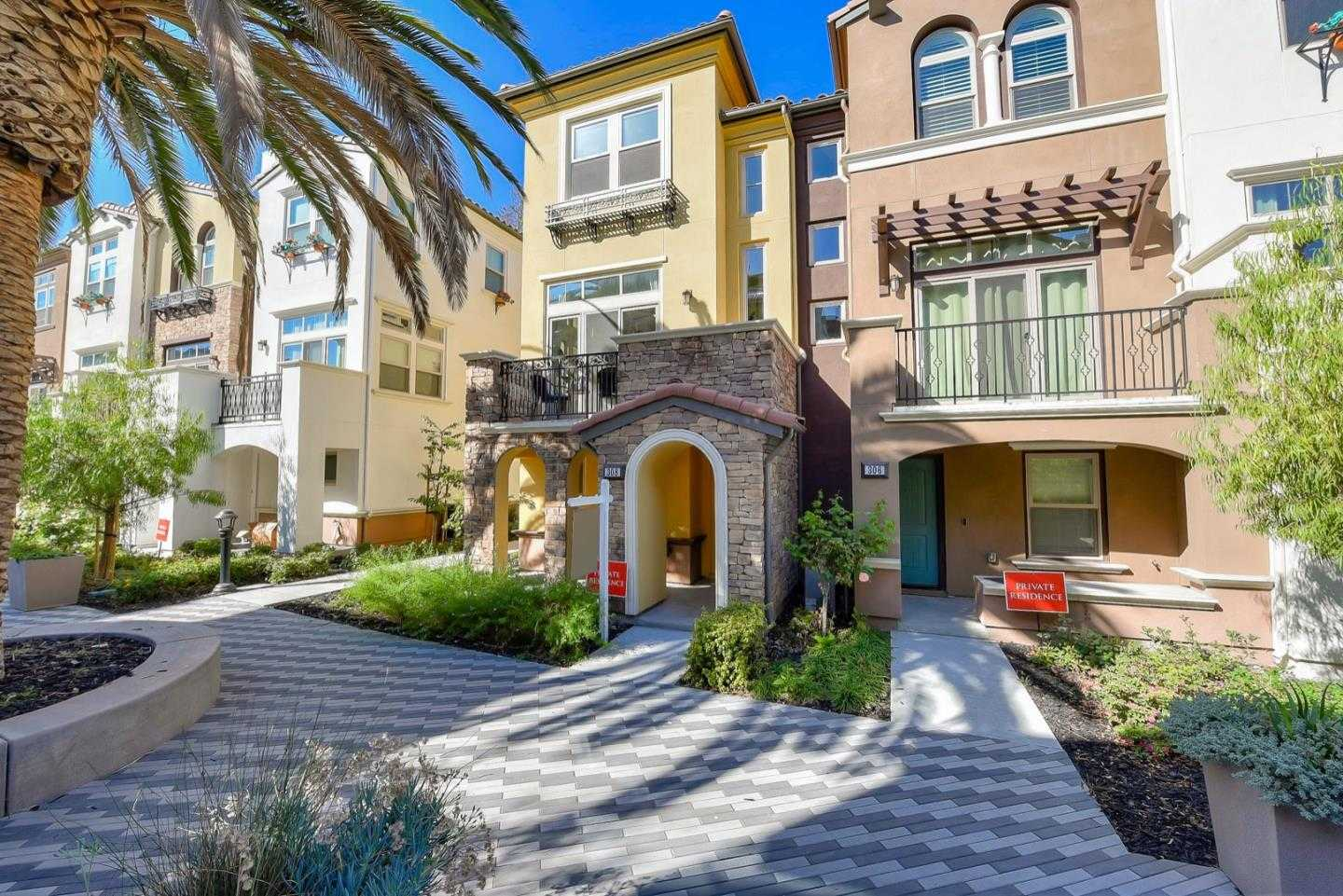 $1,298,000 - 2Br/3Ba -  for Sale in Mountain View