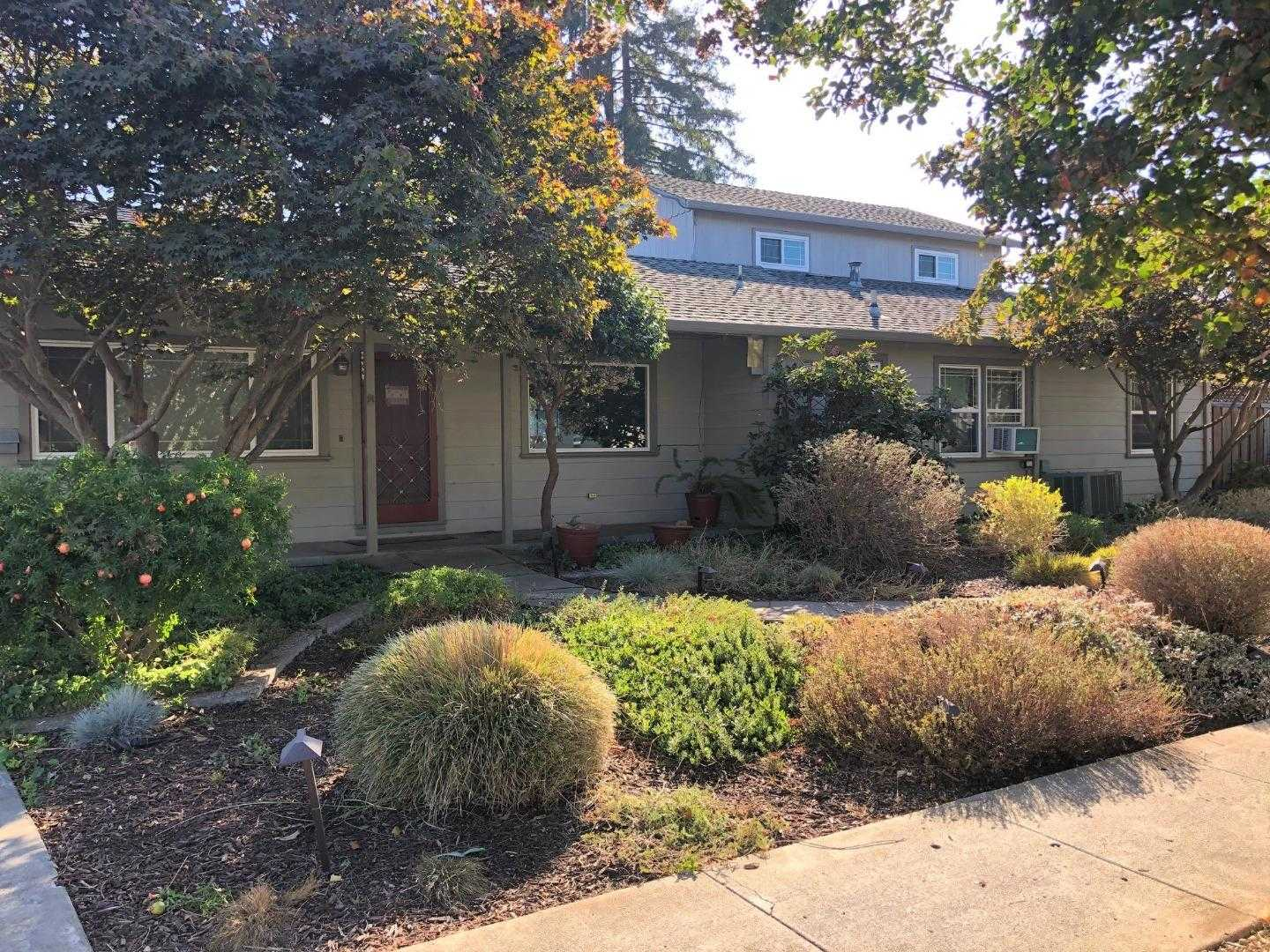 $1,449,998 - 4Br/3Ba -  for Sale in San Jose