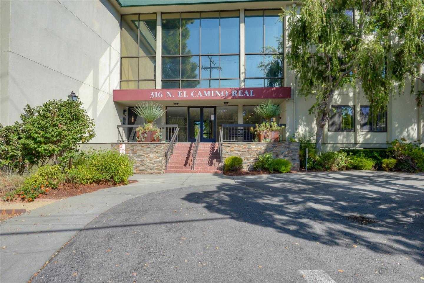 $779,000 - 2Br/2Ba -  for Sale in San Mateo