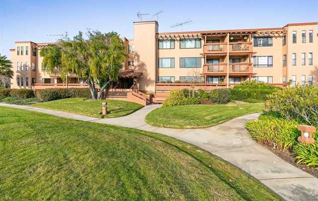 $849,000 - 2Br/2Ba -  for Sale in San Mateo