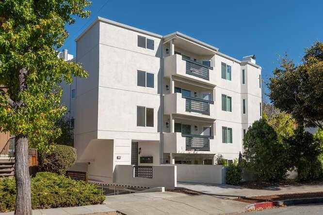 $1,345,000 - 2Br/2Ba -  for Sale in Burlingame