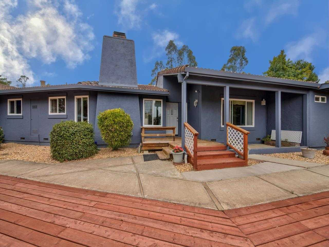 $875,000 - 4Br/3Ba -  for Sale in Salinas