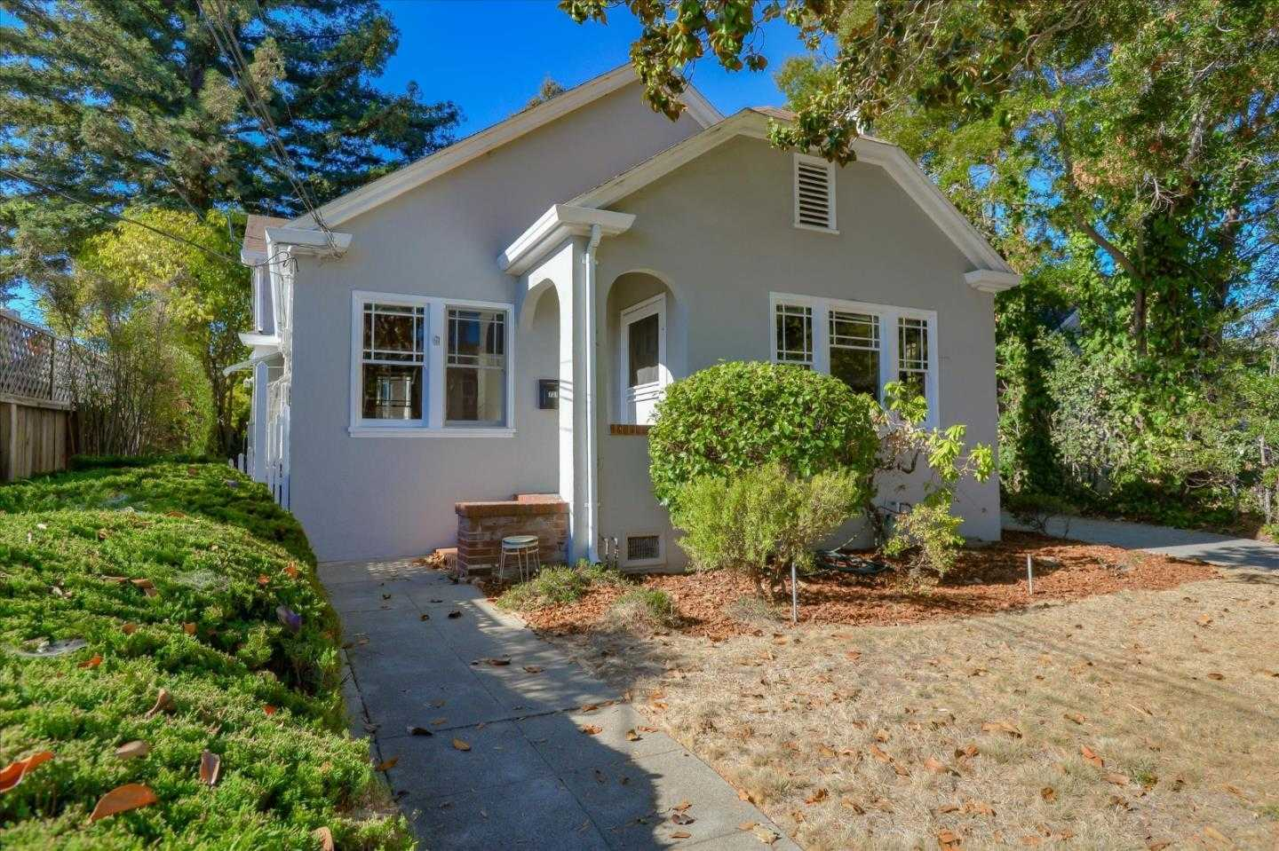 $1,650,000 - 3Br/2Ba -  for Sale in San Mateo