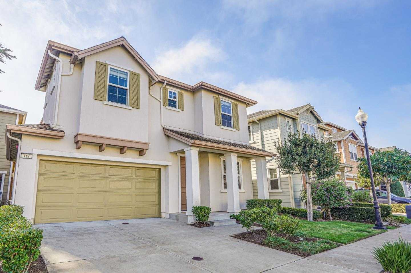 $1,198,000 - 4Br/3Ba -  for Sale in Pacifica