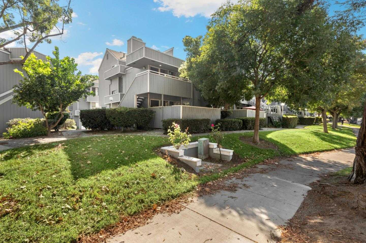 $599,000 - 1Br/1Ba -  for Sale in San Jose