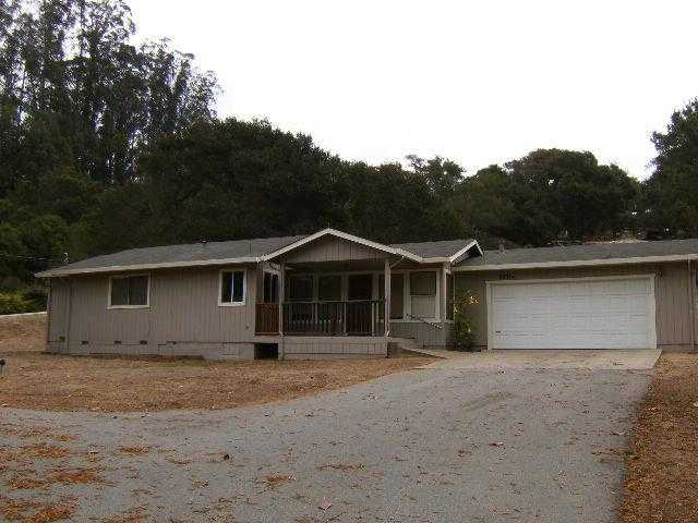 $675,000 - 2Br/2Ba -  for Sale in Salinas