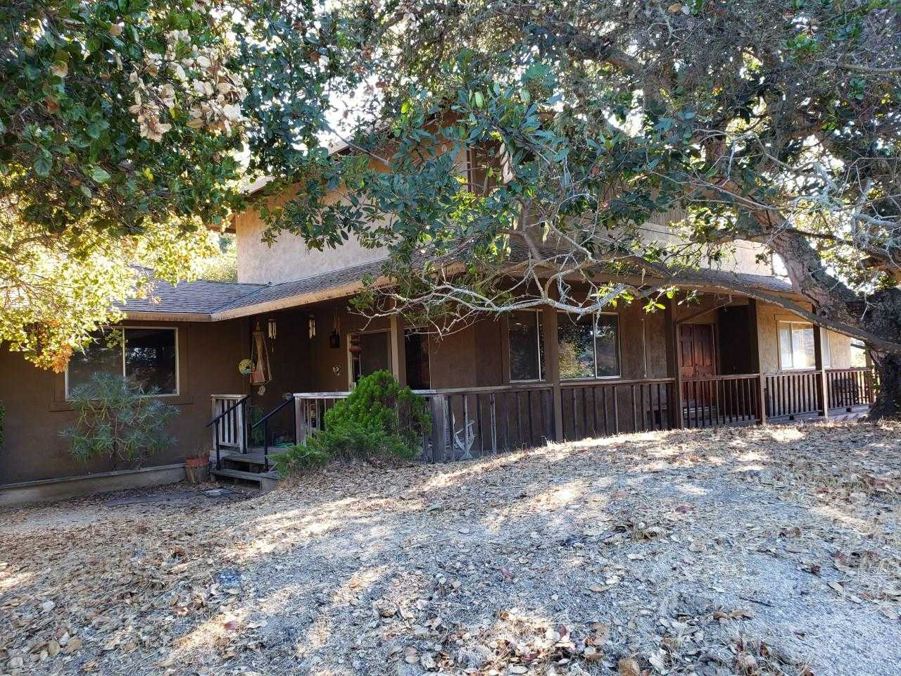 $899,000 - 3Br/3Ba -  for Sale in Salinas