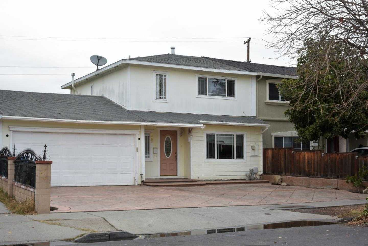 $789,990 - 3Br/3Ba -  for Sale in San Jose