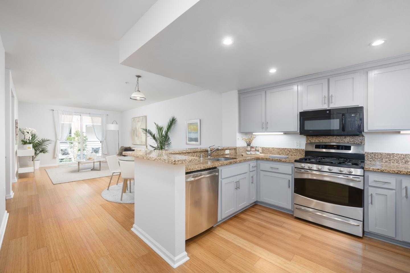 $579,000 - 1Br/1Ba -  for Sale in San Francisco
