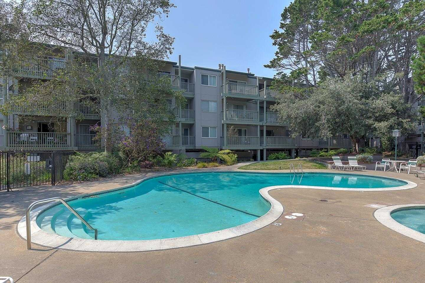 $449,000 - 1Br/1Ba -  for Sale in Daly City