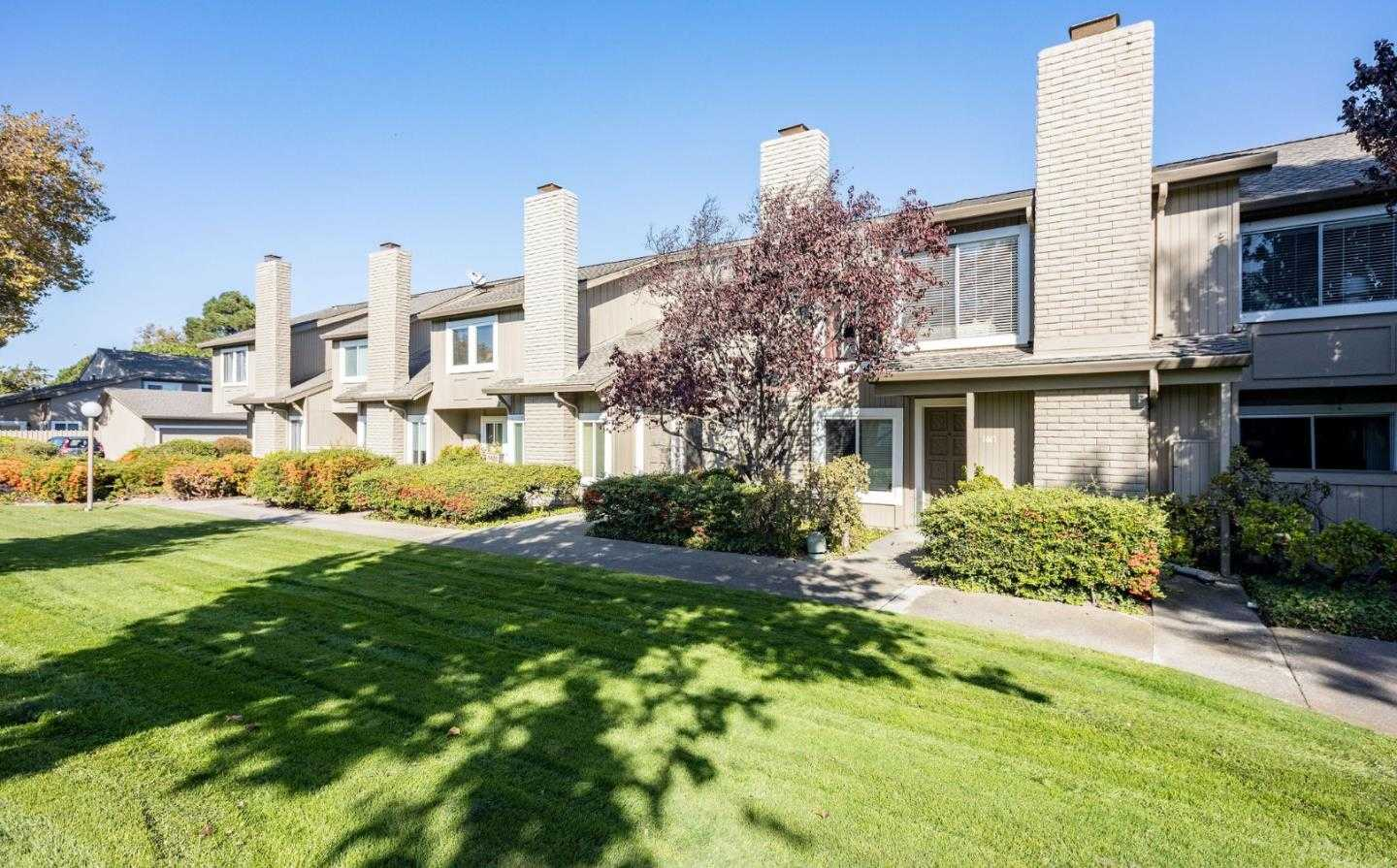 $1,388,000 - 4Br/3Ba -  for Sale in Foster City