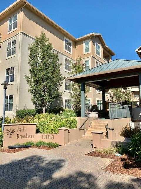 $517,065 - 2Br/2Ba -  for Sale in Millbrae
