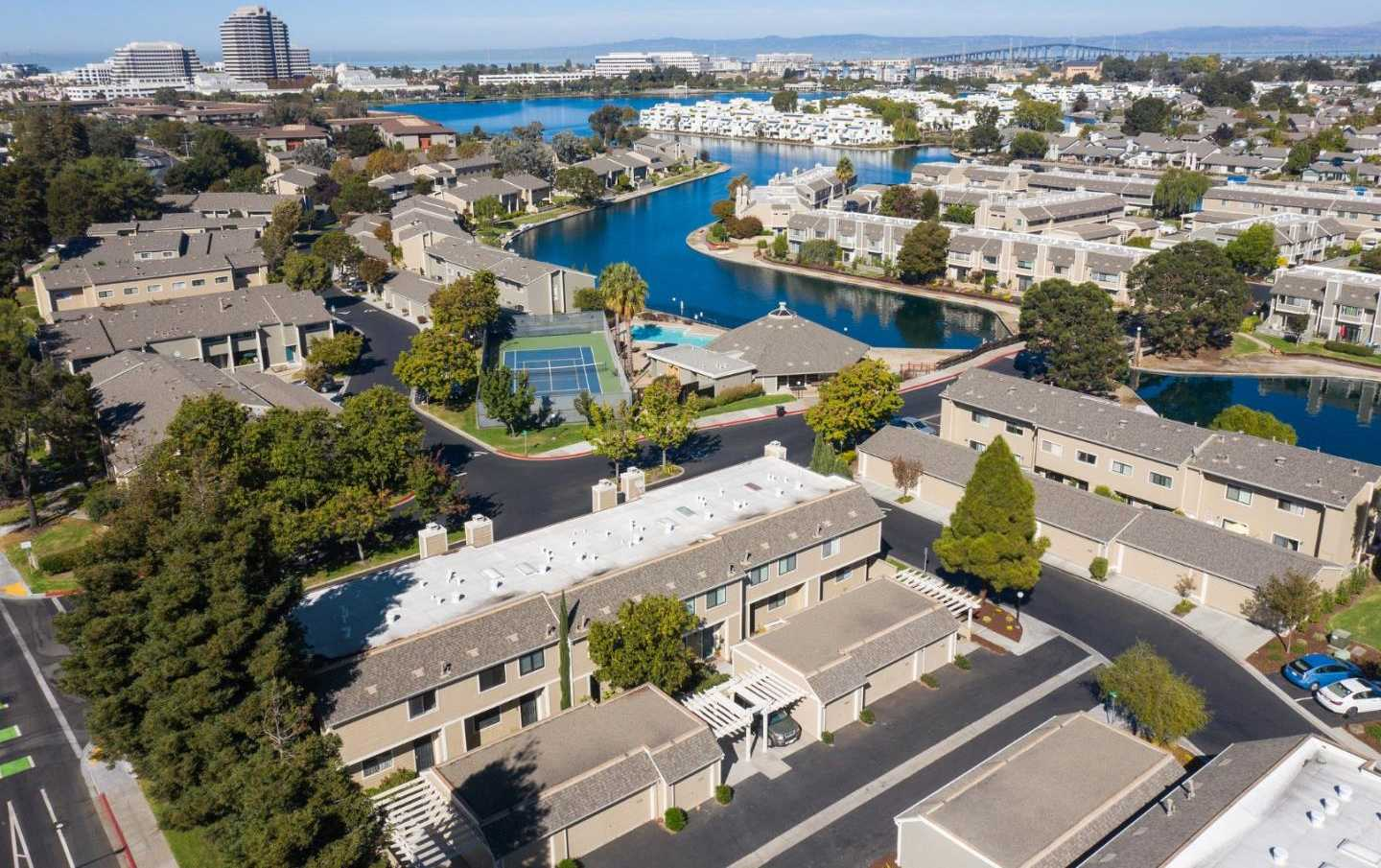 $1,270,000 - 3Br/3Ba -  for Sale in Foster City