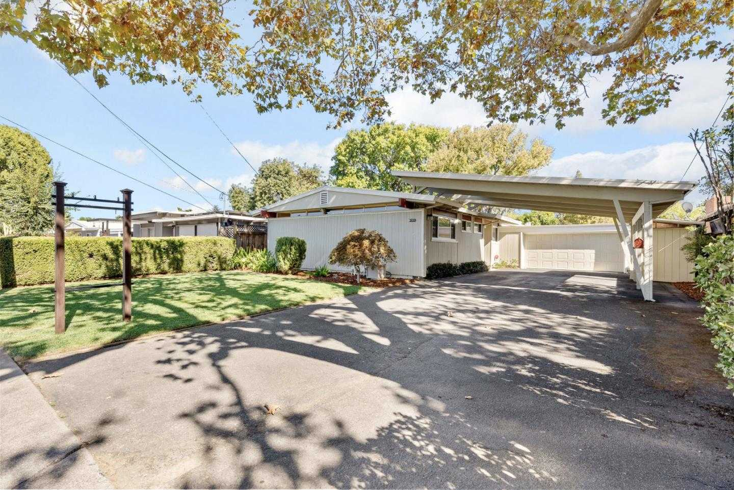 $1,150,000 - 3Br/2Ba -  for Sale in San Jose