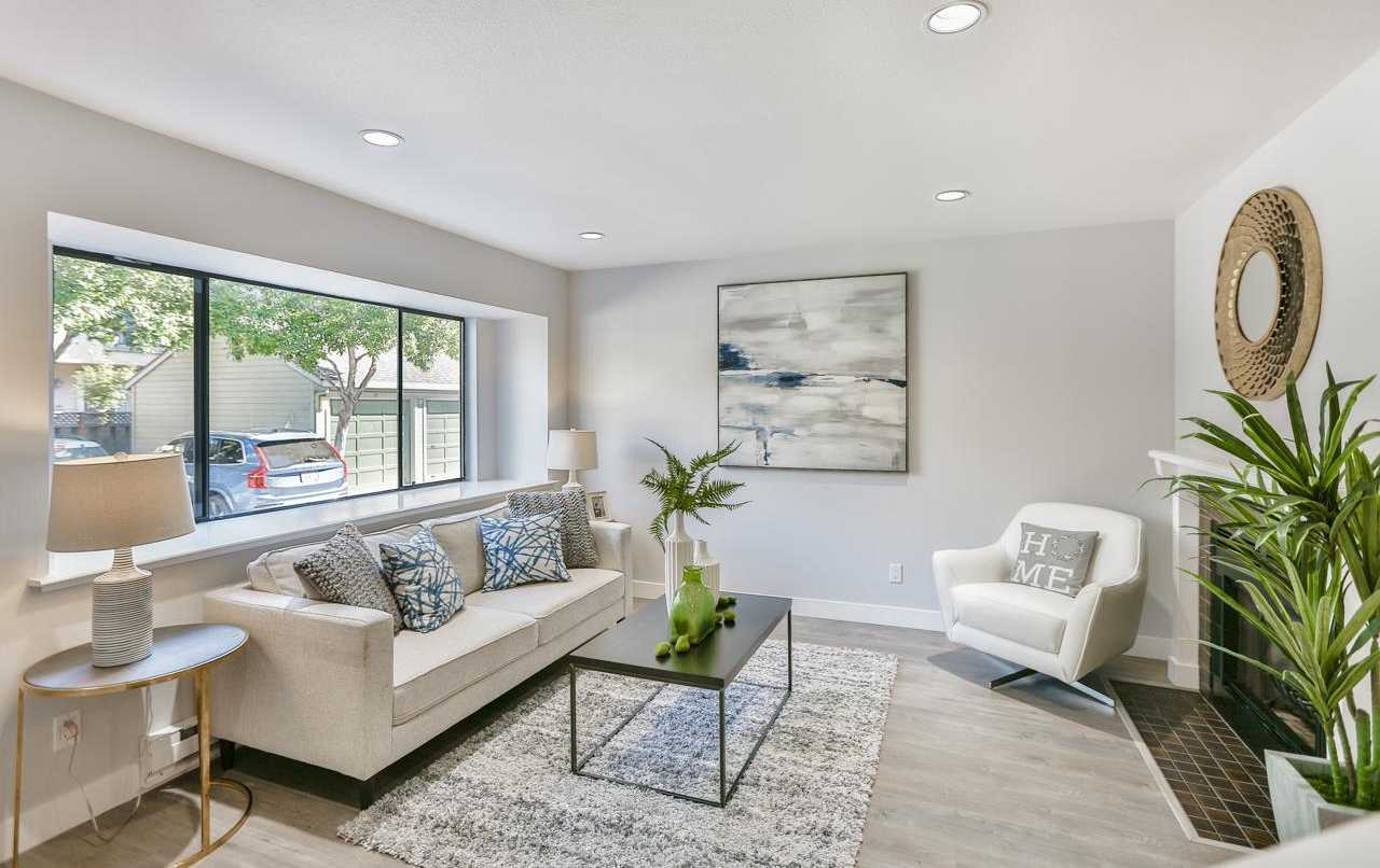 $1,098,000 - 2Br/3Ba -  for Sale in Mountain View