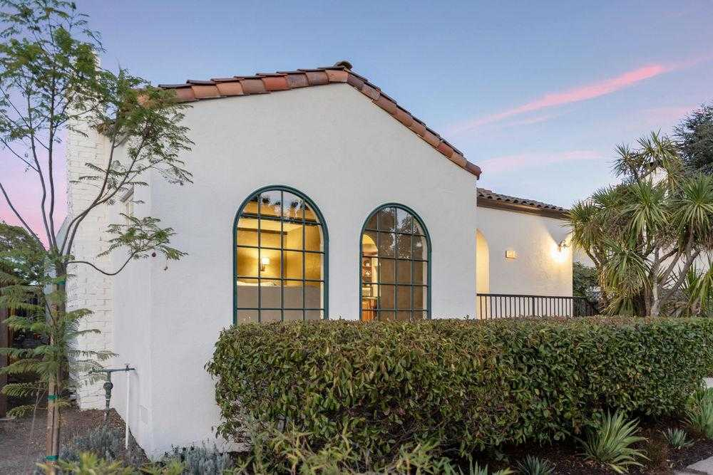 $2,495,000 - 3Br/2Ba -  for Sale in Burlingame