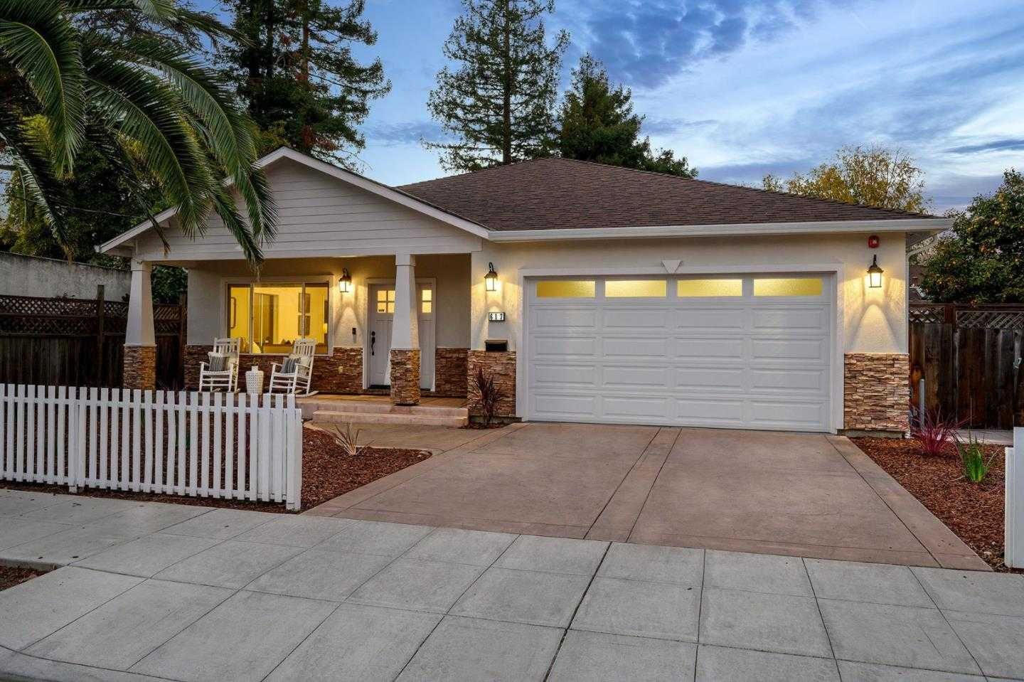 $1,689,000 - 4Br/3Ba -  for Sale in San Mateo