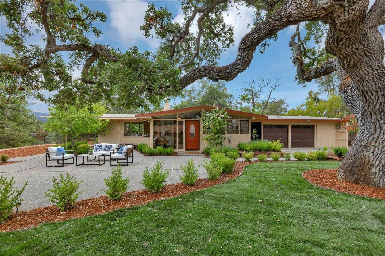 $3,999,950 - 6Br/4Ba -  for Sale in Palo Alto