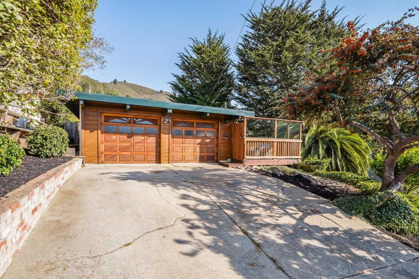$1,175,000 - 3Br/2Ba -  for Sale in Pacifica
