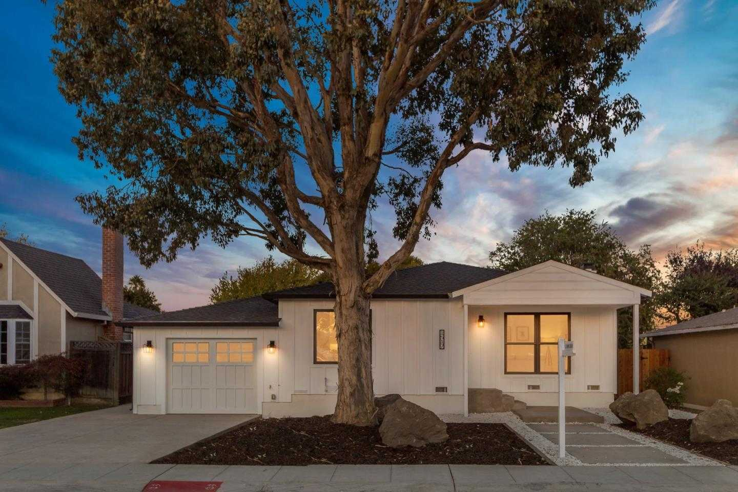 $1,788,800 - 3Br/2Ba -  for Sale in San Mateo